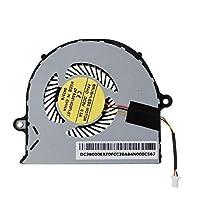 ノートパソコン CPUファン適用される Acer Aspire E5-553 E5-553G E5-532 E5-532G E5-532T E5-523 E5-523G F5-771 F5-771G ES1-711 ES1-711G EK-571G