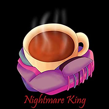 """Nightmare King (From """"Hollow Knight"""")"""