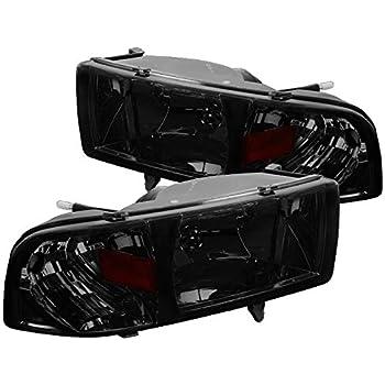 100W Halogen 6 inch 2012 Mack TERRA PRO CABOVER High corner mount spotlight -Chrome Driver side WITH install kit