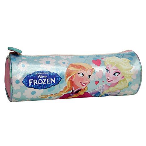 Portatodo Frozen Disney Flowers