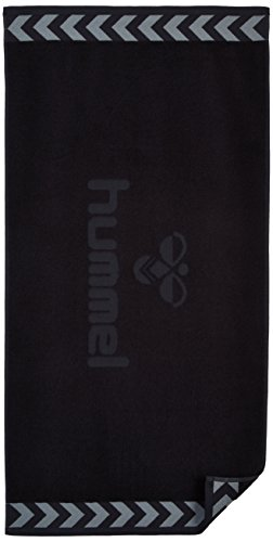 Hummel Old School Towel