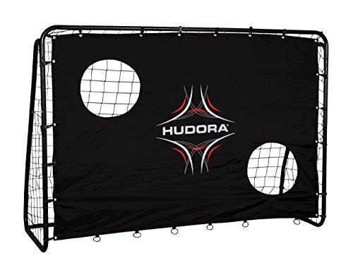 Hudora -  HUDORA Fußball-Tor