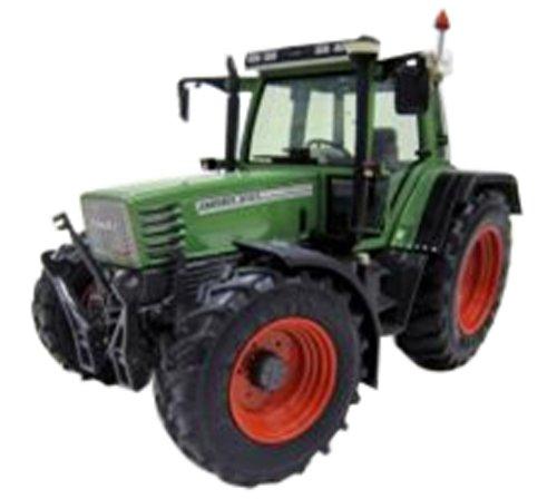 Weise Toys Fendt Favorite 514 C (1995–1999) Tracteur