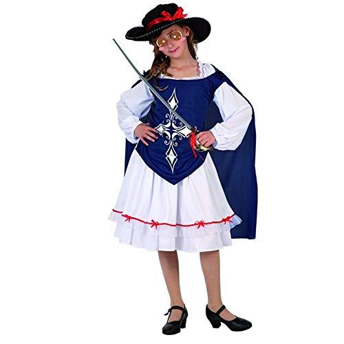 Christmas costume Etapa De Navidad Esgrima Disfraz De Halloween Trajes Evento De Vacaciones De Los Nios For Cosplay Rendimiento Evento De Navidad Carnaval De Halloween