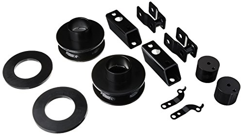 """ReadyLift 66-2725 2.5"""" Front Leveling Kit - Ford Super Duty 4WD"""