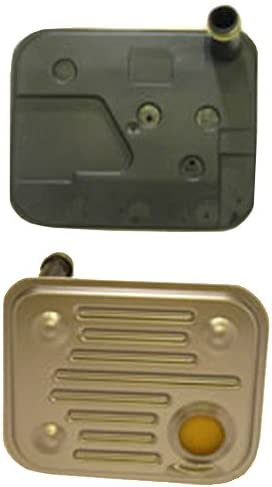 Transmission Parts Brand Cheap Sale Venue Direct 24208847 4L80E: High quality w Filter-Deep Pan 4