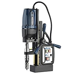 Best Magnetic Drill Presses -2019 Reviews & Buyer's Guide 20