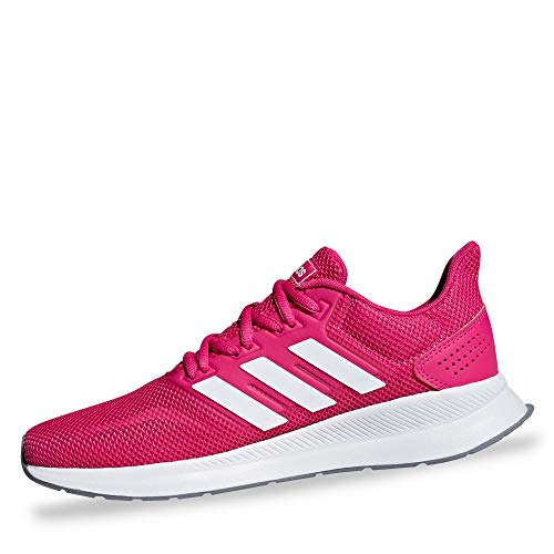 Adidas -  adidas Women's
