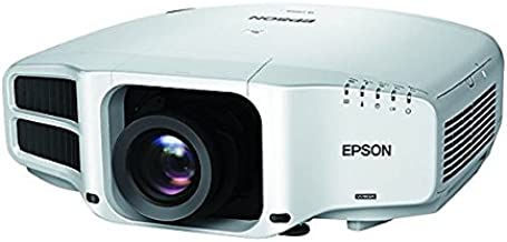 Epson V11H752920 PowerLite PRO G7000WNL - 3LCD Projector - LAN