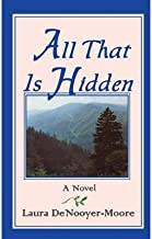 All That is Hidden: A Novel (Paperback) - Common