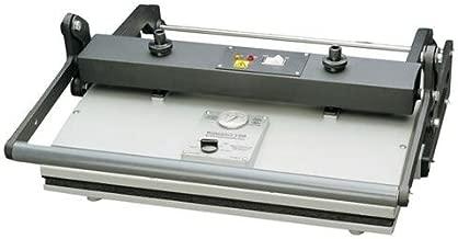 photo mounting press