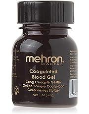 Mehron Coagulated Blood Gel (30 ml)