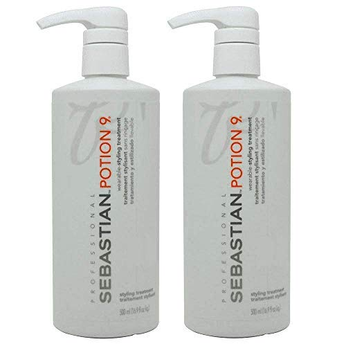 Potion 9 Wearable Styling Treatment 16.9 oz