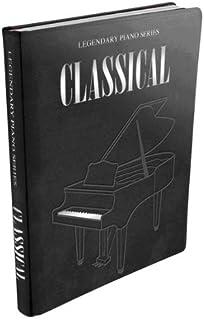 Mejor Vals Chopin Op 69 No 2 Partitura