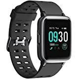 Smart Watch 2019 Version Swimm...