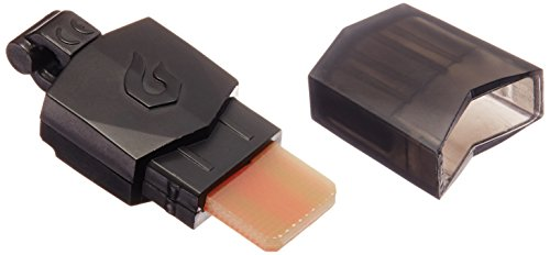 Blackburn Ladegerät Flea USB-Lader, 3540240