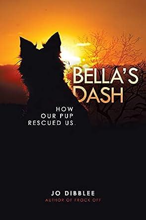 Bella's Dash