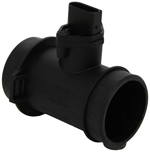 Bosch 0280217114 Luftmassenmesser