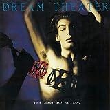 When Dream and Day.. -Hq- [Vinilo]