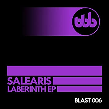 Laberinth