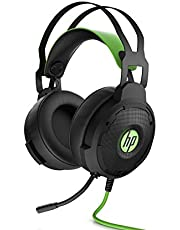 HP Pavilion Gaming Headset 600