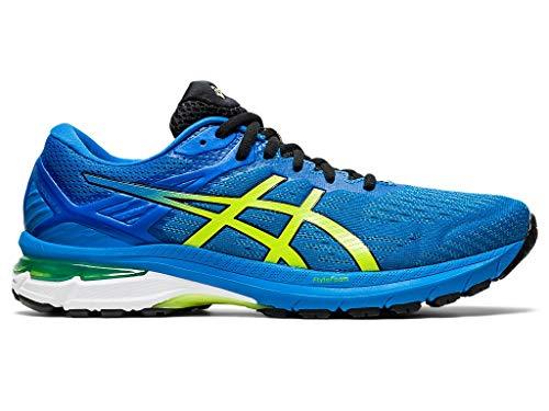ASICS Men's GT-2000 9 Running Shoes