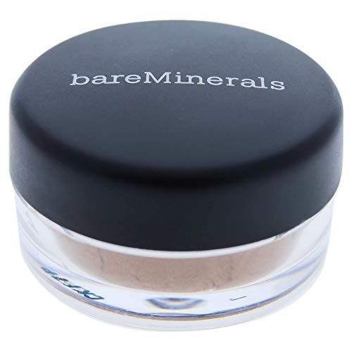 bareMinerals Brow Powder 0.28g Pale/Ash Blonde