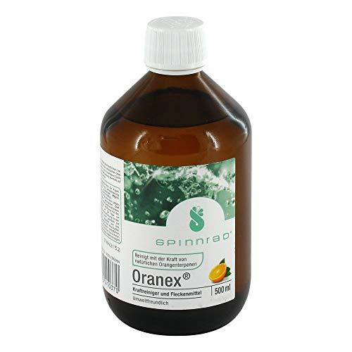 ORANEX HT Universalreiniger 500 ml