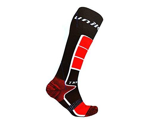 UNIK Technische Thermo Socken Lycra NS-01 Größe XL (46-49 cm)