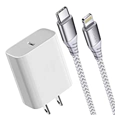 Image of Boxgear iPhone Charger 10. Brand catalog list of Boxgear.