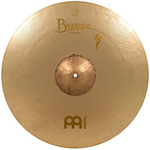 Meinl Byzance Ride-Becken (55,9cm)