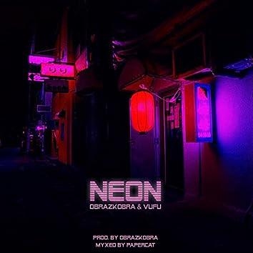 NEON (feat. Vufu)