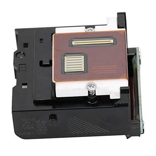 Caiqinlen Accesorios para escáneres, Cabezal de impresión en Color liviano, Conveniente tamaño pequeño de Alto Rendimiento para escáneres, impresoras