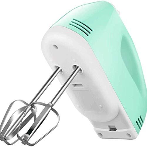 Mini Eggbeater hogar con Quick System, Utensilios de cocina de refrigeración for Hornear máquina de cocina DDLS (Color : -, Size : -)