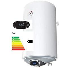 Elektrospeicher Boiler