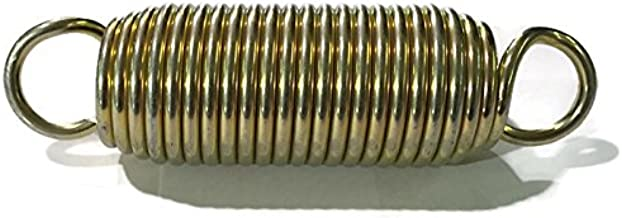"""Country Clipper 52/"""" Blades replaces part # H2246 91-129"""
