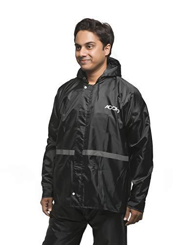 ADOFO Waterproof Raincoat Set