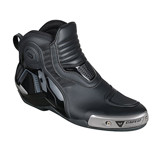 Dainese Dyno Pro D1 Shoes Zapatos Moto