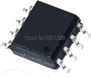 10 ピース/ロット SI4134DY-T1-GE3 SI4134DY 4134 SOP8 れる offen 使用ノートパソコンの p 100% 新オリジナル