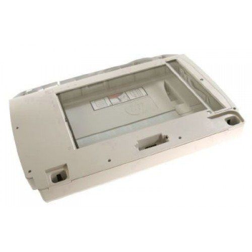 Best Price HP 3390 3392 Flatbed Scanner Assembly Q6500-67902