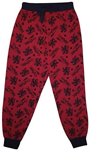 100% Cotton Pyjamas Lounge Pants
