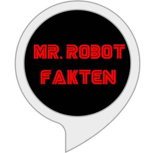 Mr. Robot Fakten