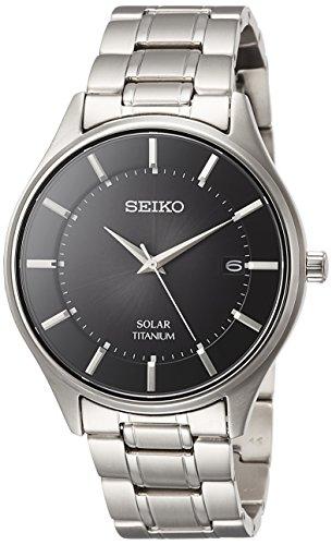 [セイコーウォッチ] 腕時計 セイコー セレクション ソーラーペア SBPX103