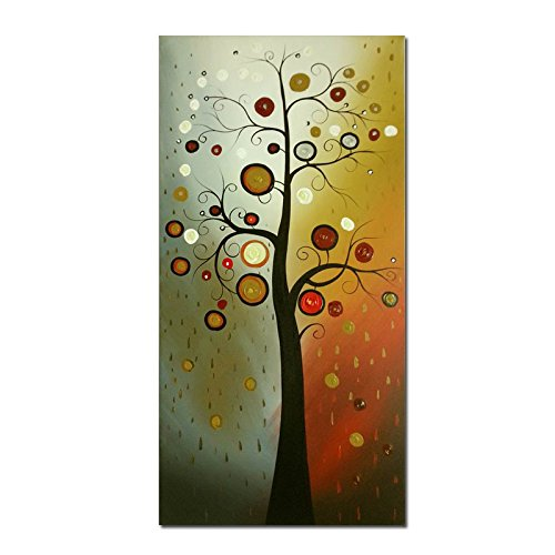 Dining Room Wall Decor Ideas Amazoncom