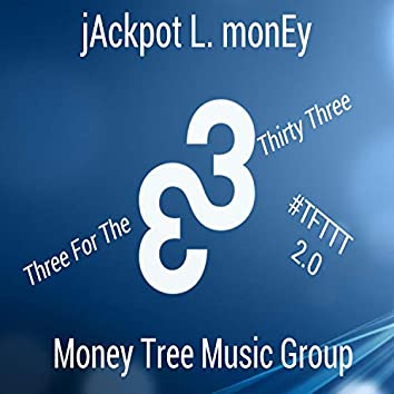 Three for the Thirty Three 2.0
