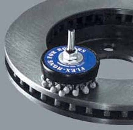 Shark R120Z Flex-Hone for Rotors Grit-120