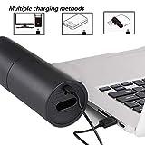 ELECTROPRIME Handheld Vacuum Cordless Vacuum Cleaner Vacuum Cleaner & Blower Cleaner Dua V7Y7
