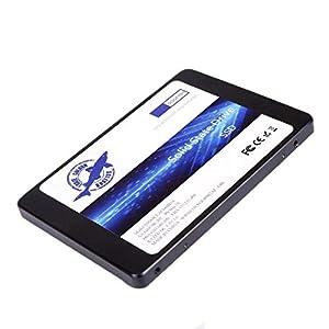 Honey fruit Unidad de Disco Duro Externa SSD, 120GB Computadora ...