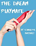 The dream playmate: a sexy dream come true (English Edition)
