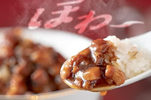 台灣食堂 無化調 台湾現地の味 ルーローハン (お茶碗2〜3膳分)